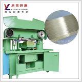 Het Omwikkelen van het satijn Machine voor het Haarscheurtje van het Roestvrij staal