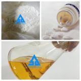 Promueve el polvo anabólico Superdrol de la sustancia de la síntesis de la proteína