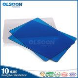 Гуанчжоу Производство Olsoon Экструдированный акриловый лист / ПММА лист
