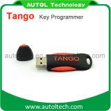 Programador original del clave del tango con el software support básico todos los coches más de gran alcance