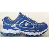 Chaussures sportives de modèle neuf pour les hommes