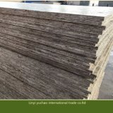 18 mm OSB (Oriented Strand Board) para Roof Pavé