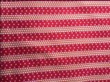 [أإكسفورد] [900د] نجم خماسيّ طباعة بوليستر بناء