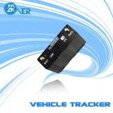 Отслежыватель GPS с функцией уточнения Ota (ОКТЯБРЬ 600)