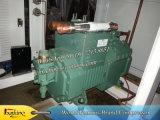 2.5t Milchkühlung-Becken mit Copeland Kompressor