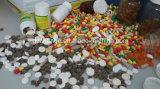 Linea di produzione imbottigliante di Trochets della medicina