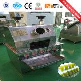 Juicer commercial de canne à sucre de vente chaude de la Chine avec la bonne qualité