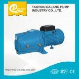 물 모터 펌프 가격