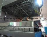 Электрический Salamander Bg-450 подъема оборудования кухни