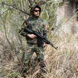 15 Farben-taktische im Freienhose, die kampierende Militärarmee-kurze Hose jagt