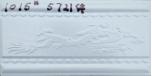 가격 디자인 홀 싼 벽은 세라믹 잉크 제트를 타일을 붙인다