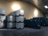 Puate d'étanchéité de silicones de résine de PVC de prix concurrentiels de la qualité C-529