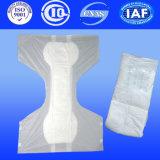 Свободно взрослый образцы пеленок для пеленок взрослый пеленки младенца устранимых (A302)
