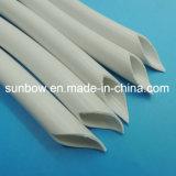 Трубопровод PVC UL гибкий для изоляции провода