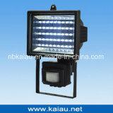 3W LED 센서 플러드 빛 (KA-FL-16)