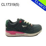 Chaussures de course de sports d'enfants et de femmes