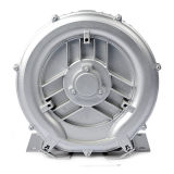 ventilateur en aluminium de boucle d'air de la haute performance 0.85kw