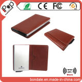 Contactless 카드 지갑 캐나다 RFID 여행 제품을 보호하십시오