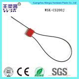 Verbinding van de Kabel van de Container van de Fabriek van Guangzhou de Mechanische