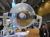 Ce, equipo dental de la unidad dental económica de la ISO
