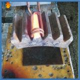 La mejor máquina del endurecimiento de inducción de la calidad para el pequeño eje