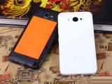 Luxe Xiaome me 2s Originele Slimme Mobiele Telefoon