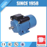 Motore elettrico innestato 0.5HP di monofase di serie di Yl a 7.5HP