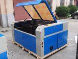 Резец лазера цены GS1490 80W автомата для резки лазера CNC с пробкой лазера Puri