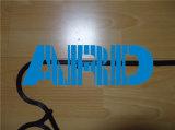 Gaxeta Gl13 Gx13 do cambista de calor da placa de Swep com preço do competidor