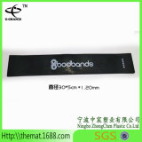 Fitness Gym Exercise Resistance Loop Band Loop Workout Yoga Exercise Band