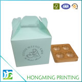 Custom Made Cheap Cake Cake Boxes Dubai