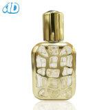 Bottiglia di vetro trasparente 30ml dello spruzzo di profumo Ad-P194