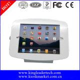 Countertop iPad Ministandplatz für die Prüfung von in&out