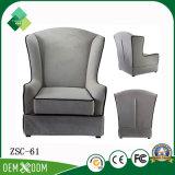 [إيتلين] أسلوب عاليا ظهر أريكة كرسي تثبيت لأنّ يعيش غرفة ([زسك-61])