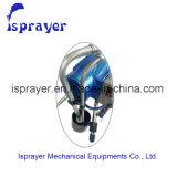 Luftloser Lack-Hochdrucksprüher mit 2.8L