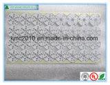 アルミニウムはPCB/MCPCB/LED PCBを基づかせていた