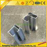 Schiebender Aluminiumc Aluminiumkanal der Spur-für Decken-System