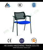 Plastikineinander greifen-Stuhl