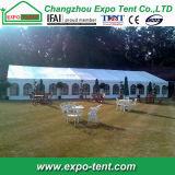 Tenda esterna della tenda di cerimonia nuziale della tenda per gli eventi della festa nuziale