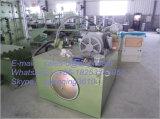 Full-Automatic Schuh-Sohle-hydraulische Gummimaschine
