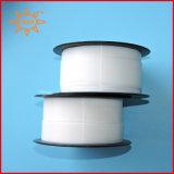 Трубопровод пробки PTFE тефлона PTFE