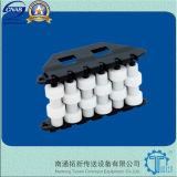 Peças do transporte do guia lateral S9 do rolo (S9)
