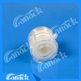 Filtro dal ventilatore dello scambiatore dell'umidità e di calore