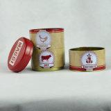 Massentee-Kanister, Zinn-Behälter, Tee-verpackenzinn-Kasten