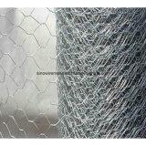 Плетение провода Китая шестиугольное для цыплятины собаки кролика цыпленка с высоким качеством