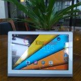 PC таблетки крена 20000mAh Android6.0 силы 8inch IPS 3G Mtk8321 с ROM /8g RAM 1g (W832-3G)
