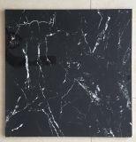 Fußboden-Fliese des Grad AAA-preiswerte Preis-voll polierte glasig-glänzende Porzellan-12X12
