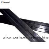 UV сопротивление, прочная штанга FRP плоская