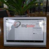 tablette PC du côté 20000mAh Android6.0 de pouvoir de 8inch IPS 3G Mtk8321 avec ROM de /8g du RAM 1g (W832-3G)