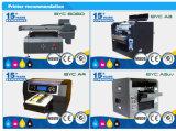 Печатная машина популярной конструкции UV СИД